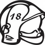 Le mot pour 2020 de l'Amicale des Sapeurs-Pompiers