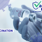 Informations vaccination – Bas-Rhin