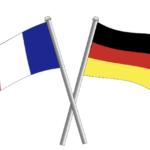COVID 19 et conséquences sur les relations France-Allemagne